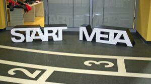 Mediateka Start Meta: nowocześnie i kulturalnie