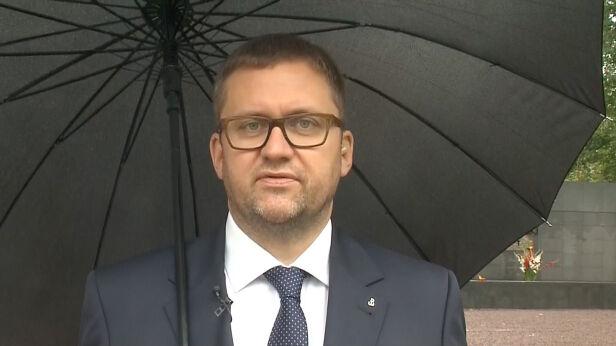 Jan Ołdakowski dyrektorem muzeum TVN24