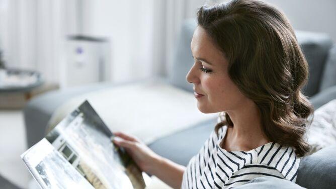 Alergia pokarmowa oraz kontaktowa - jakie daje objawy?