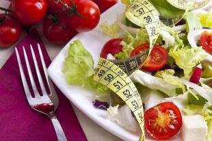 Dlaczego nie chudniesz mimo diety i ćwiczeń?